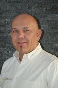 Michael Scheffrahn